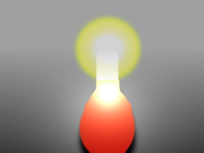 Basic Lantern
