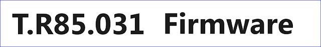 T.R85.031 all resolutions V85 Board firmware free Downloads 1440X900,1600X1200,1920X1080, 1366X768, 1600X900, 1680X1050, 1280X1024,1920X1200,1400X1050, 1024X768, (Flash file)