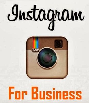Cara Strategi Jitu Jualan di Akun Instagram