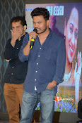 JeelaKarra Bellam Audio Launch-thumbnail-11