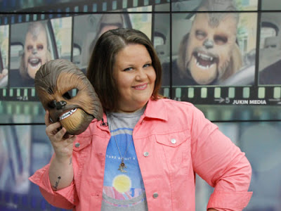 http://hellogiggles.com/chewbacca-mom-has-lots-o-money/