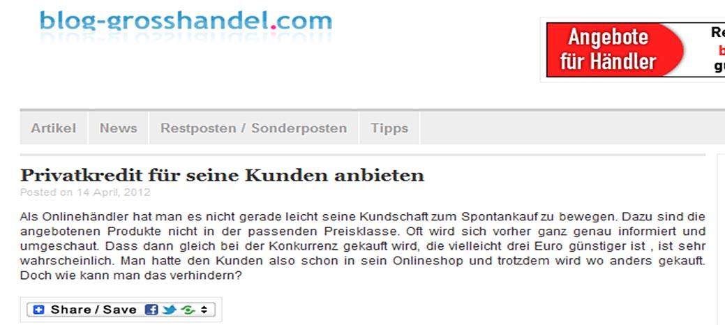 Antiabzockenetblogspotcom Juli 2013