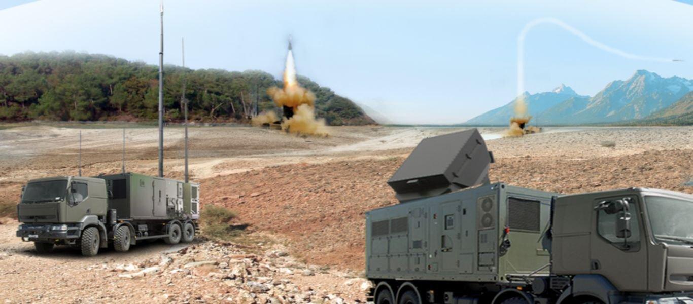 Και S–400 και Patriot και ευρωπαϊκά Α/Α συστήματα στην Τουρκία... Τα παίρνει όλα και της δίνουν όλοι! (Βίντεο)