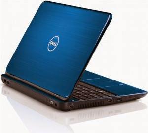 تحميل تعريفات لاب توب -Laptop Drivers-ديل انسبيرون إن 5110