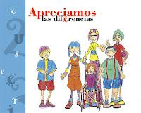 http://www.educa.jccm.es/es/sistema-educativo/diversidad-orientacion/atencion-diversidad/documentos-materiales-recursos/apreciamos-diferencias