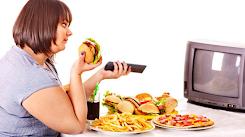 6 Jenis Makanan yang Menyebabkan Diabetes Selain Makanan Manis