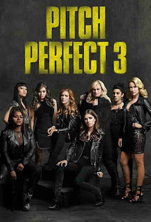 Download Film Pitch Perfect 3 (2017) Subtitle Indonesia
