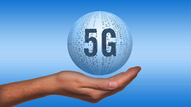 AT&T Introduce ultraspeedy 5G field trial