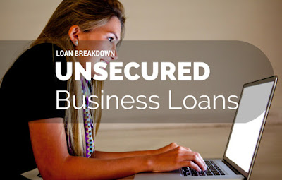 How To Get Unsecured Loan For Your Business