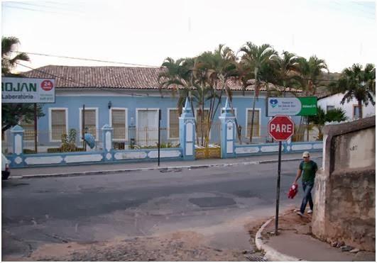 Hospital São João de Deus será reaberto à população de Santa Luzia
