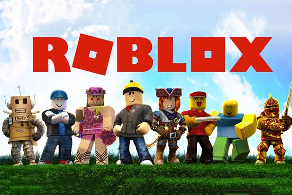 roblox-hap-dan-game-thi-nhi