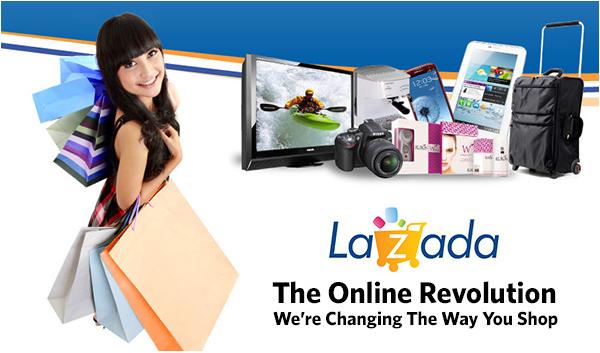 tips%2Bbelanja%2Bonline%2Bdi%2Blazada - Tips Belanja di Lazada Indonesia