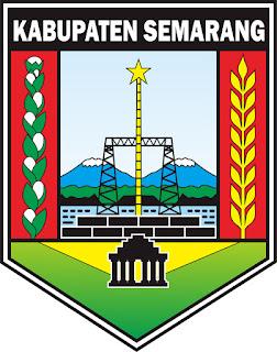 Gambar Logo Kabupaten Semarang