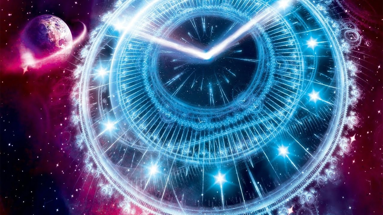 Image result for reverse time