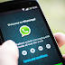 WhatsApp has already stop working on these phones