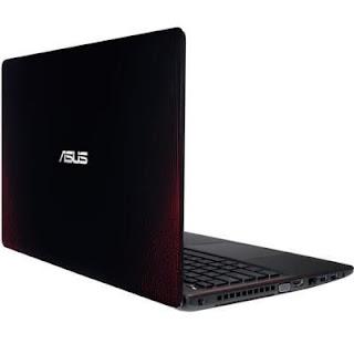 Laptop Gaming dengan Harga dibawah 10 Juta