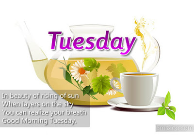 happy-tuesday-wishes-quotes