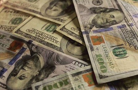 US added 700,000 new millionaires in 2017