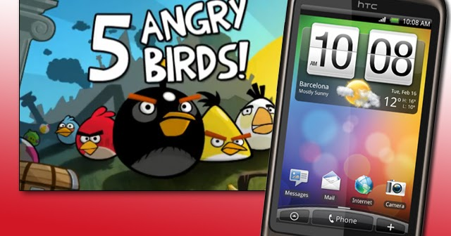 Hp Game Pubg Kualitas Hd: Game Android Dengan Kualitas Gambar HD Terbaik