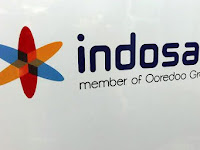 PT Indosat Tbk - Recruitment For Network Project Officer Indosat Ooredoo December 2015