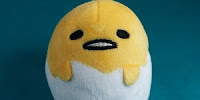 http://www.optimisticpenguin.com/2016/11/plush-review-gudetama.html