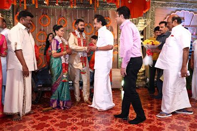 mk-stalin-parthiban-daughter-keerthana-akshay-wedding-photos