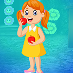 G4K Gorgeous Tiny Girl Es…