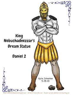 https://www.biblefunforkids.com/2014/05/daniel-nebuchadnezzars-dream.html