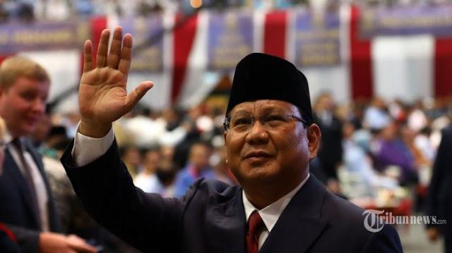 Menguji Klaim Prabowo soal Cadangan BBM dan Beras yang Cuma 20 Hari