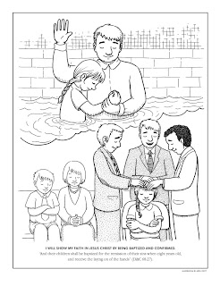 Accountability Coloring Pages Coloring Pages