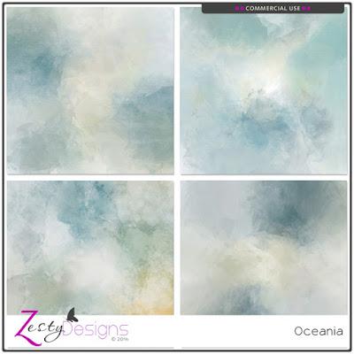 https://www.digitalscrapbookingstudio.com/collections/c/cu-papers-by-zesty-designs/