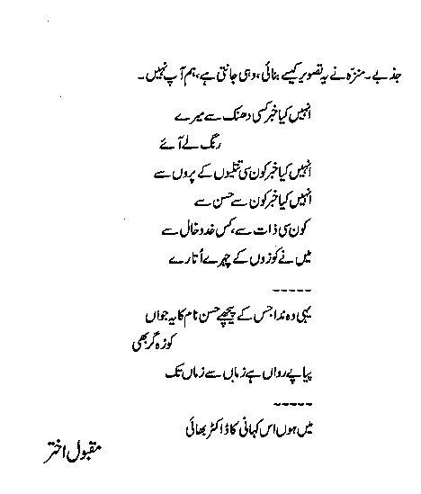 Urdu books Download