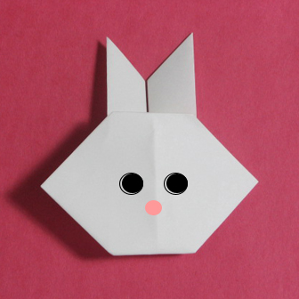 Origami Maniacs: Easy origami for Little Kids - photo#32