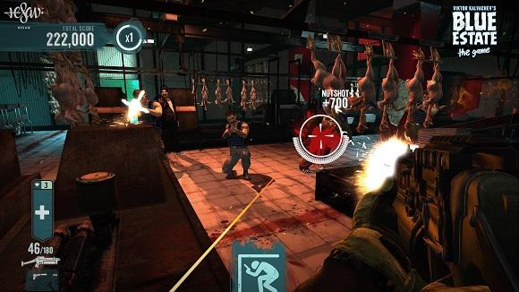 blue-estate-the-game-pc-screenshot-www.ovagames.com-2