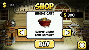 Tiny Miner Android Apk
