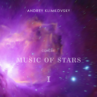 Music of Stars | Live
