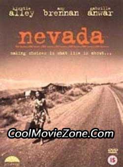 Nevada (1997)
