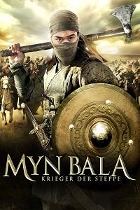 Watch Myn Bala Warriors of the Steppe Online Free in HD