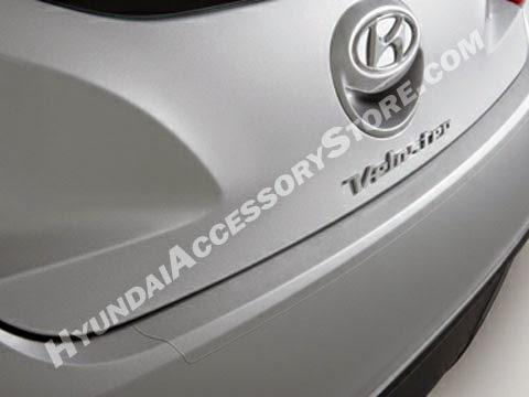 http://www.hyundaiaccessorystore.com/hyundai_veloster_rear_bumper_applique.html
