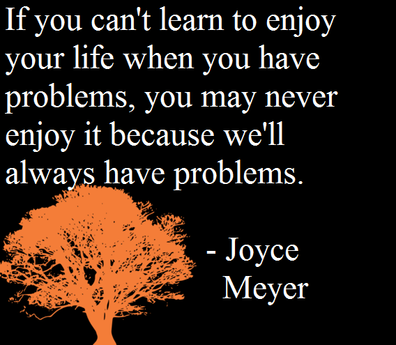 Image result for joyce meyer quotes
