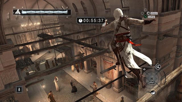 Download Assassins Creed Directors Cut Edition