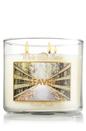 Shopping Obsession Bath And Body Works Candle Sale Alert