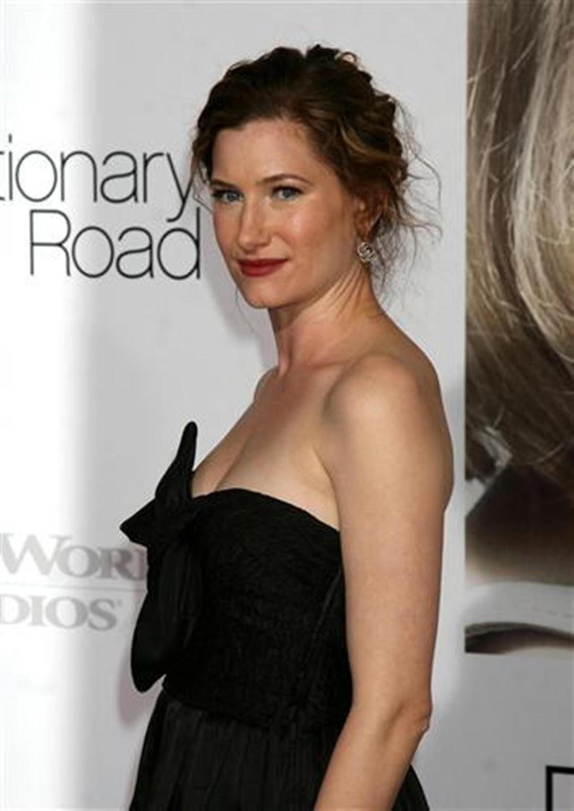 Abbie cornish andrea riseborough in we 2012 - 1 6