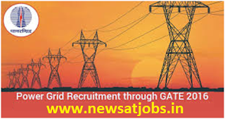 power+grid+recruitment+2016