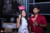 Raashi Khanna Birthday Celebrations-thumbnail-18