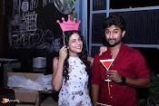 Raashi Khanna Birthday Celebrations-thumbnail-18