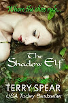 The Shadow Elf
