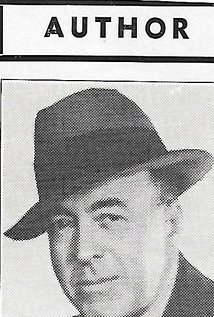 Edgar Rice Burroughs. Director of Princess of Mars