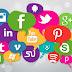 SEO'da Sosyal İmleme Dizinleri