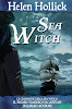 Sea Witch in Italian